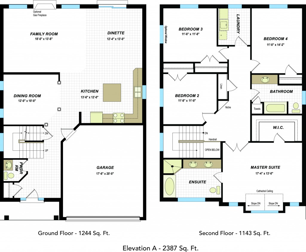 Prato_floor-1024x841